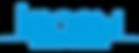 Nouveau_logo_Ki-oon.svg.png