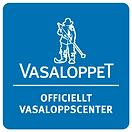 VL_Off_VCenter.png