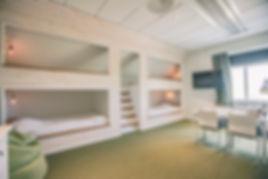 Görvik_översikt_landutsikt_hotellrum_hot