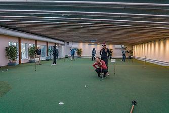 Träningshall_putting_golfträning_åretom_