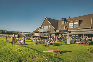 restaurang_sommar_spel_vy_golfranch_golf