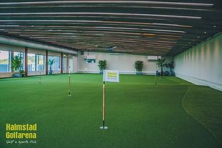 Träningshall_logga_hela_golfträning_in