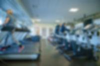 Gym_kondition_gruppträning_golfklubb_hal