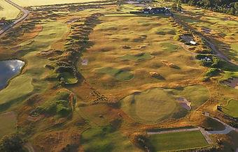 havssidan_golfarenan.jpg