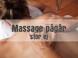 massage_golfarenan.jpg