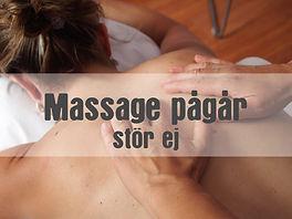 massage_golfarenan.jpg