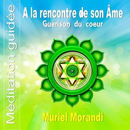 MurielMorandi-CDMeditation-ALaRencontreD