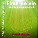 Recto_CD_FleurDeVie.jpg