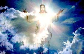jesus1-600x384.jpg