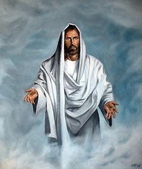 jesus-christ-pics-2204.jpg