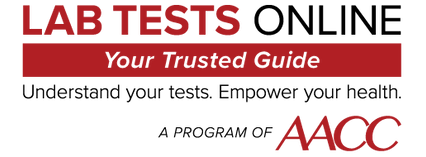 LTO-logo_Program-of-AACC.png