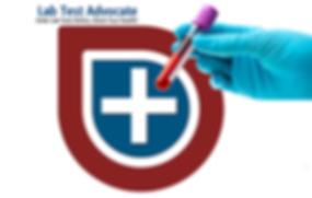 Lab Test Advocate Logo 12.02.png