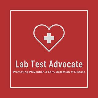 Lab Test Advocate Logo.png