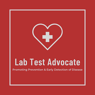 Lab Test Advocate Logo.png