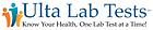 Ulta Lab Tests Bio Health Lab Testing.pn