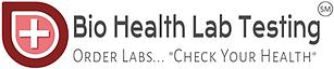 Bio Health Lab Testing . Ulta Lab Tests