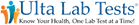 Ulta_Lab_Tests~Bio_Health_Lab_Testing_ed