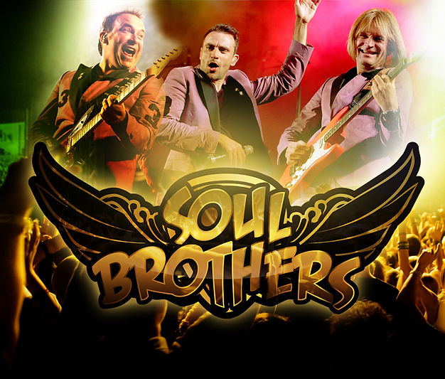 soulbrothers 2014-1601168727.jpg