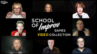 Improv Games Video Collection