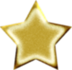 gold-star-clipart-4.png
