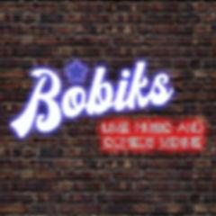 bobiks%203_edited.jpg