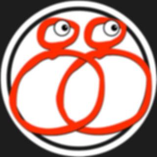 LOGO Suggestibles circle #1D1D1D 10x10.j