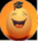 School-of-Improv-Egg-Logo-Circle.png