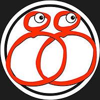 LOGO Suggestibles circle #1D1D1D 6x6.jpg