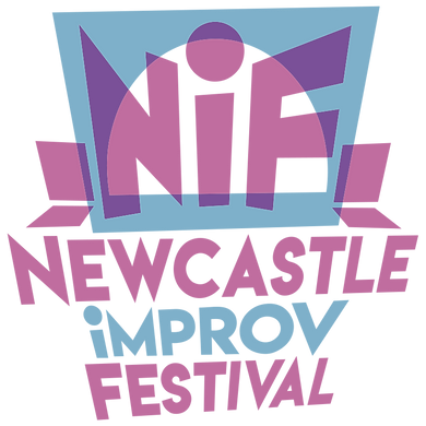 NiF_logo_and_text_portrait.png