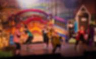 The Suggestibles Impro Pantso at Durham Gala. Photo by Joe Haydon.jpg