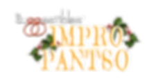 2018 PANTSO logo.png