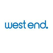 west end.jpg