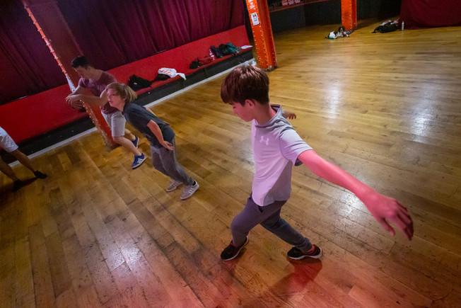 NIF - Day 4 - Breakdance Workshop 10.jpg