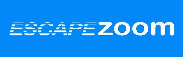 escape zoom medium.jpg