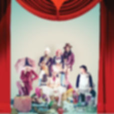 The Suggestibles Impro Pantso Curtains.jpg