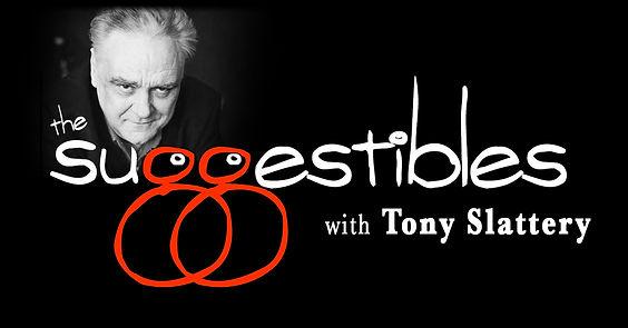 Suggs-and-Tony-Slattery.jpg