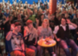 Suggestibles Improv Audience at The Stand Comedy Club Newcastle.jpg