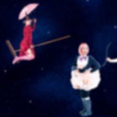 The Suggestibles Impro Pantso Tom Walton & Bev Fox.jpg