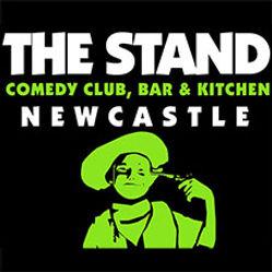 LOGO Stand comedy club 6x6.jpg