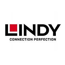 LINDY.jpg