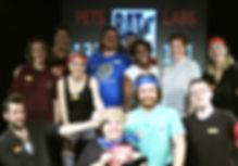 Rat Race cast shot.jpg