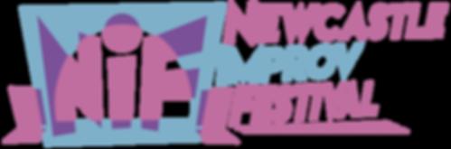 NiF_logo.png