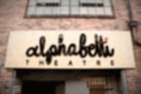 alphabetti%201_edited.jpg
