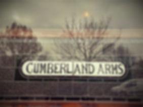 Cumberland%20Arms%201_edited.jpg