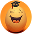 School-of-Improv-Egg-Logo-Circle.png