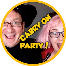 CARRY ON PARTY.pNG
