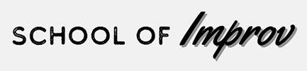 school of improv logo.jpg
