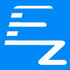 escape zoom logo.jpg
