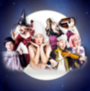 The Suggestibles Impro Pantso Square.jpg