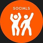socials.jpg